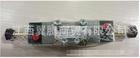英国诺冠底板阀SXE0574-A50-00-13J