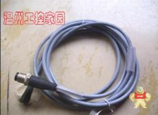 M324-M414-3E-304-VX8434-020