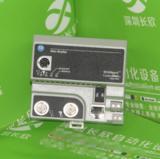 1203-CN1 专用I/O单元模块 A-B 现货
