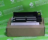 7400208B-020功能单元名称TRICONEX