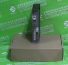 DO3401 安全管理模件TRICONEX