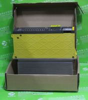 A16B-2203-0073/02A