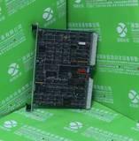 MVME300伺服控制器模块MOTOROLA