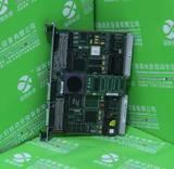 MVME162-522A逻辑控制模块 MOTOROLA 摩托罗拉