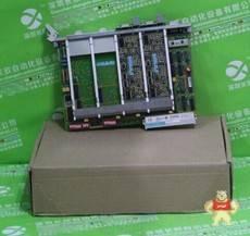 6GT2002-0AA00