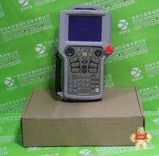 JZNC-XPP02B