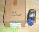 正品日本CKD喜开理电磁阀 GAB312-3-0-AC100V-Z