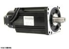 供应韦德伺服WD20-B/15-B送料机印刷机伺服电机