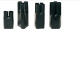 电缆五指套/绝缘热缩指套电缆附件指套/1KV热缩式电缆指套