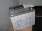 北京理士蓄电池DJM1240(一级代理商)