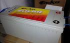 美国德克8AU1蓄电池价格~12v32ah德克蓄电池现货 质保3年