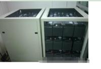 松下蓄电池LC-P1228ST松下蓄电池12V28AH/厂家