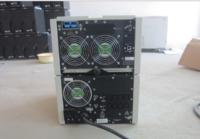 APC  UPS电源SUA2200R2ICH/2.2KVA机架式UPS不间断电源