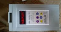 美国索润森蓄电池SAH2-300索润森蓄电池12v300