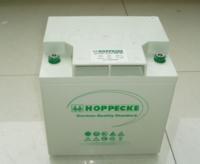 德国荷贝克蓄电池SB12V130-荷贝克蓄电池12V130AH/厂家供货