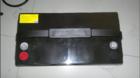 理士蓄电池DJM12100厂家批发零售价格