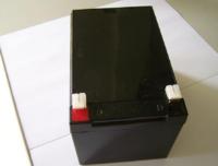 光宇蓄电池6-GFM-65