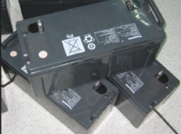 12v16ah蓄电池批发零售