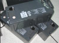 光宇蓄电池6-GFM-80