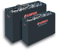 光宇蓄电池6-GFM-200