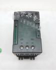 控制器 DC20-60C0-0000