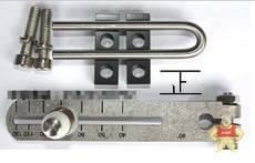 6DR4004-8VK