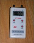 SYT-2000微电脑数字压力计SYT2000,不带RS232什么价钱