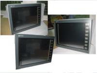 PWS6400S-S专业销售生产商