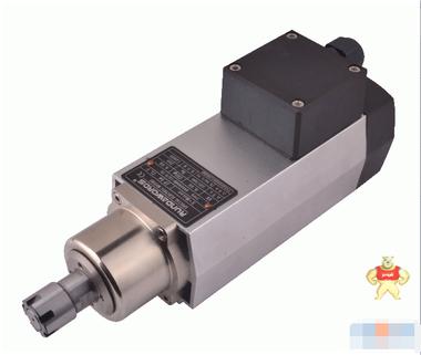 意大利ELTE中国总代理批发ELTE短轴修边/跟踪/磨边高速主轴电机