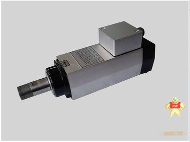 HSD抛光高速电机|抛光高速变频电机|磨边高速电机