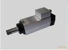HSD雕刻主轴雕铣电机磨边电机自动换刀主轴
