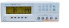 供应同惠TH2810D数字电桥LCR:100Hz,120Hz,1kHz,10kHz,