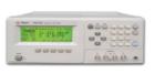 供应同惠TH2816B精密LCR数字电桥50Hz-100kHz/200kHz