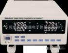 新款纳普PM9816交直流电参数测试仪600V,40A