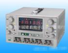 供应先锋/竣科RS1343四路直流稳压电源两路30V/3A