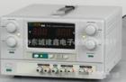 供应泽丰盛/南燕RS1333三路直流稳定电源两路0-30V/3A