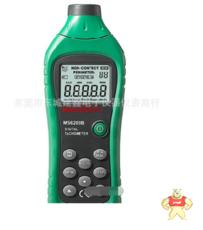 MS6208B:50-99999RPM