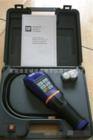 美国TIFXP1A氟利昂检漏仪气体卤素检测仪电子冷媒检漏仪