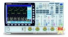 GDS-3354350-MHz,4GSa/s