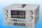 供应先锋/竣科RS1323双路直流稳压电源双路30V/3A