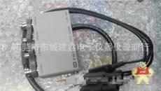 LCR-06A-826