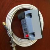 OD9000XL电涡流振动位移传感器