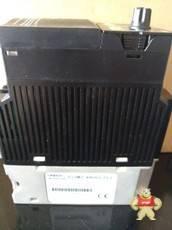 3G3MZ-AB002-ZV2