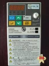 3G3MV-AB001