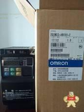 3G3MX2-AB002-Z
