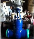 Z961Y焊接闸阀