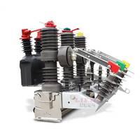 厂家直销正品立枫ZW321永磁高压真空断路器品质保障