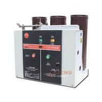 (ZN63)VS1-12/630-25固定式 10KV高压真空断路器