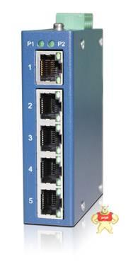 迈森 MS5A-5G-24VDC 工业交换机 以太网交换机 交换机 工业交换机 以太网交换机 交换机,工业级交换机代理商,工业交换机图片,印度 工业级交换机,国电智深 工业交换机