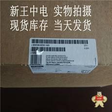 6AV6643-0CD01-1AX2